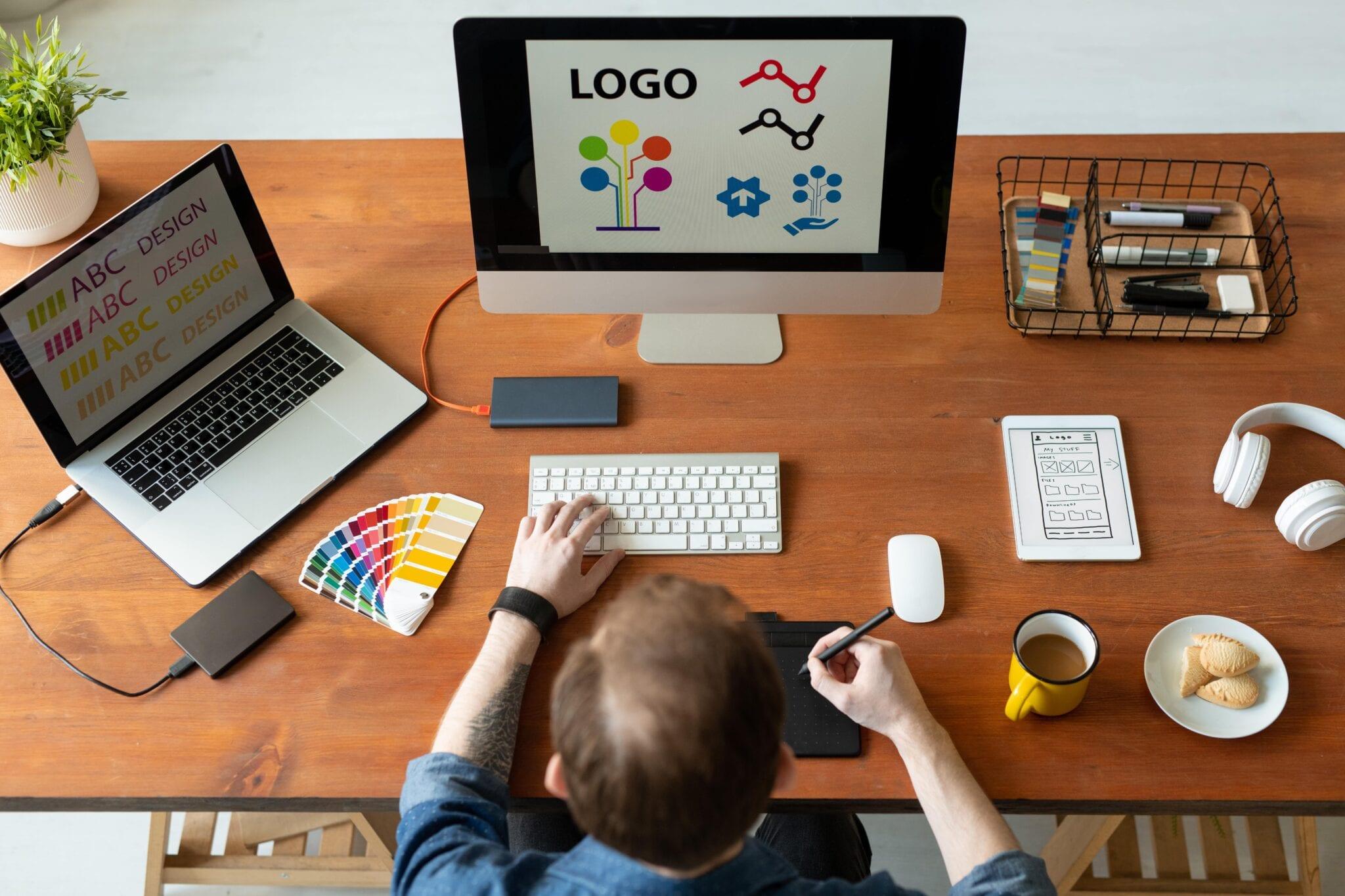 logos-inbound-marketing