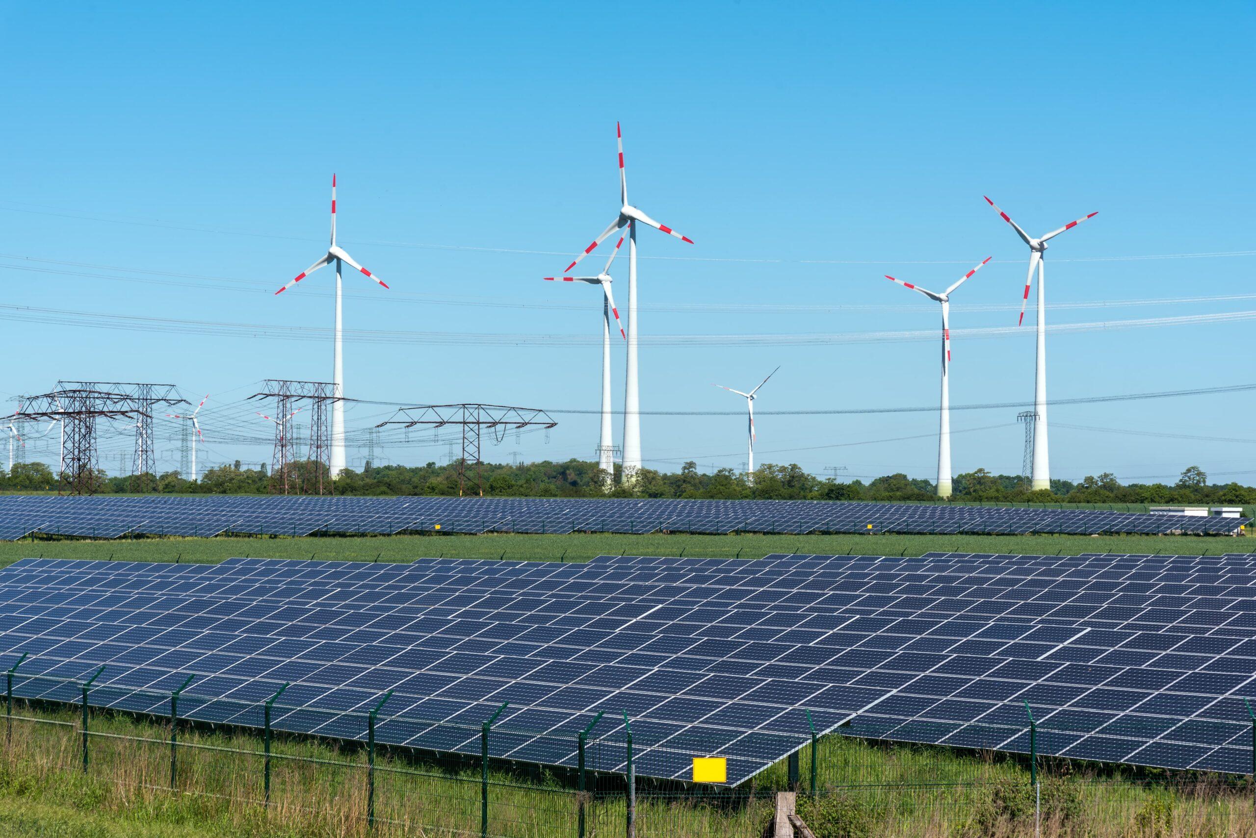 marketing-empresa-energia-renovable