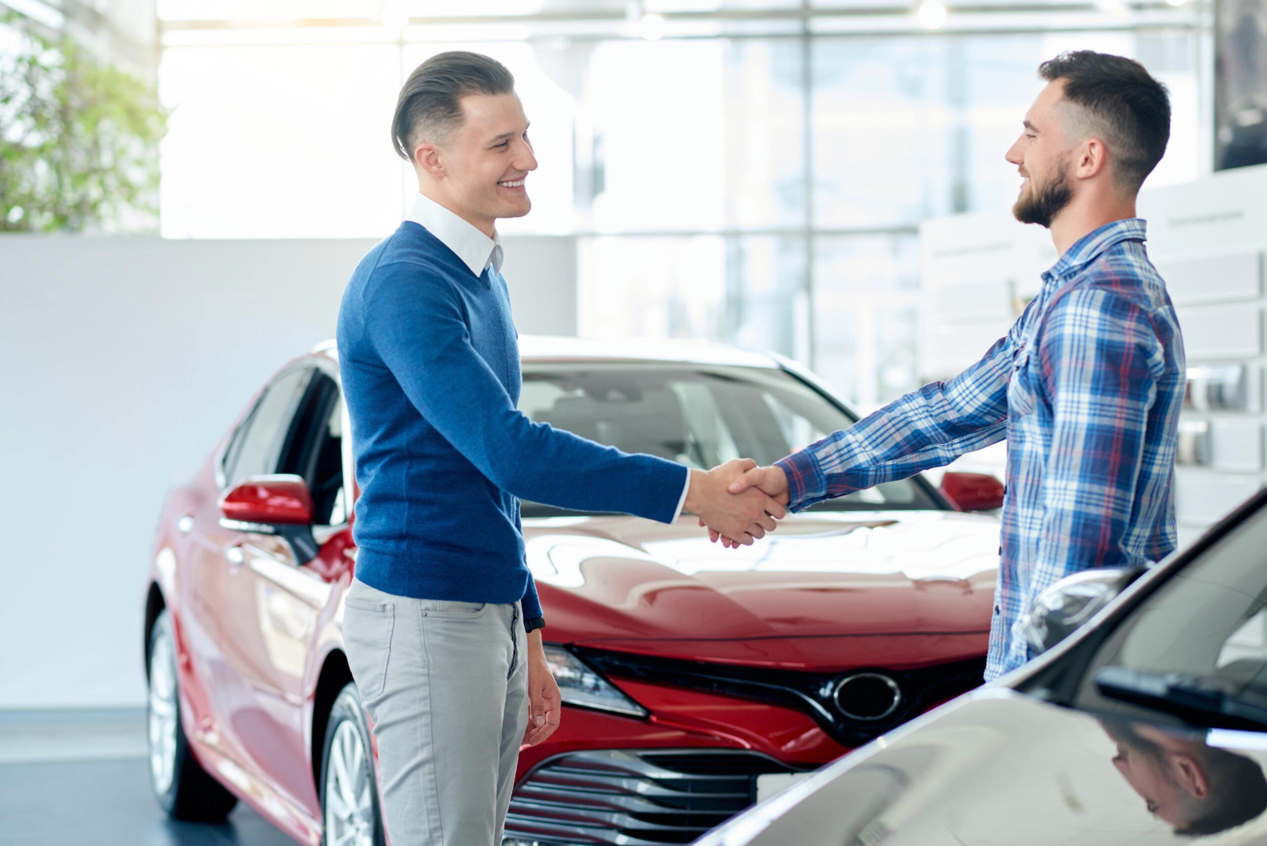 marketing-marcas-coches-lujo