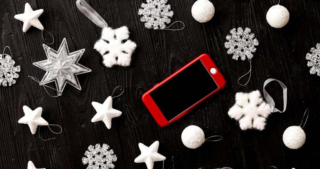 marketing-navideño