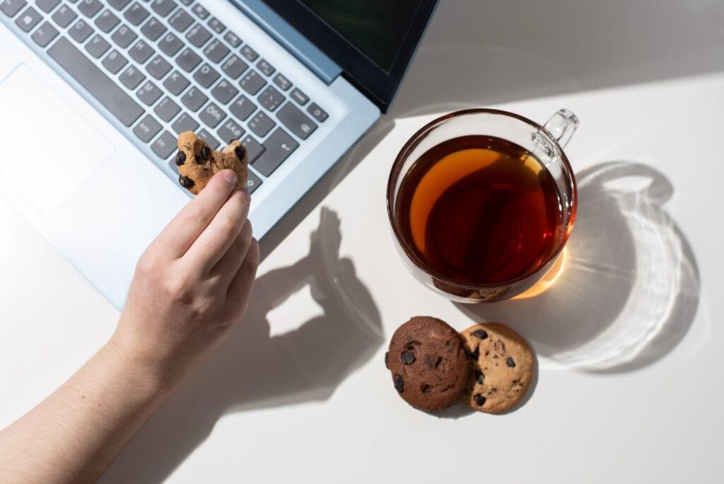 samesite-cookies