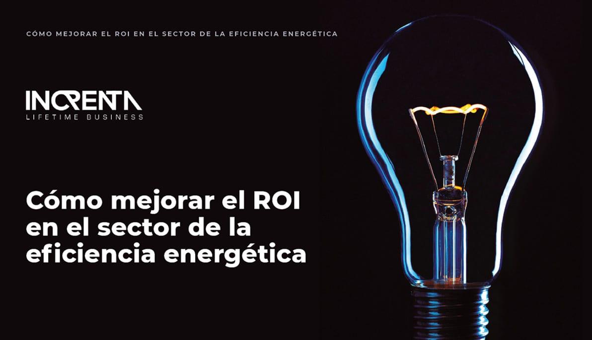 Ebook energia y medioambiente_1