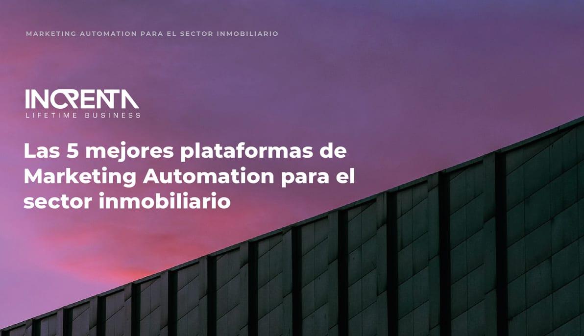 Ebook construccion e ingenieria_1
