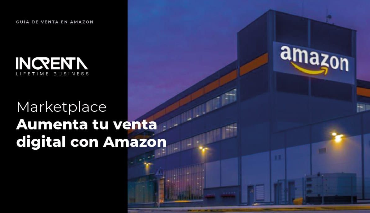 Ebook digital commerce_1
