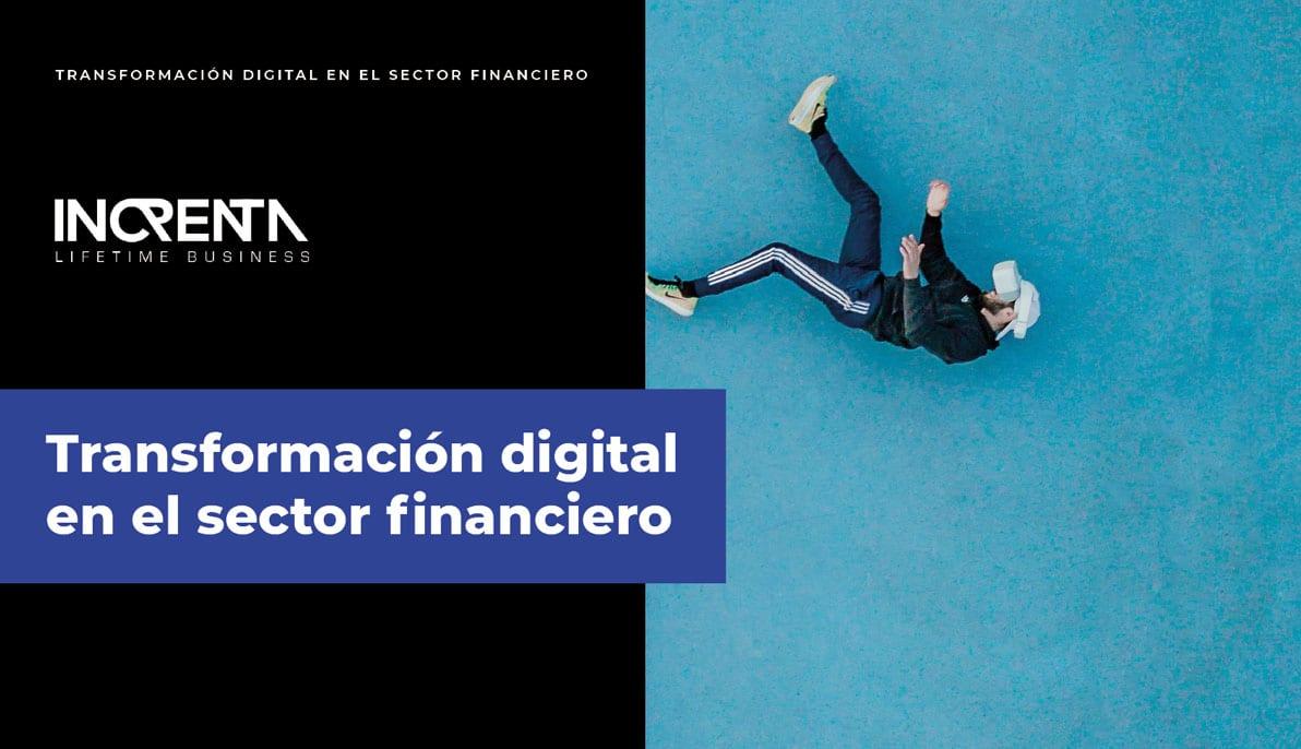 Ebook finanzas y seguros_1