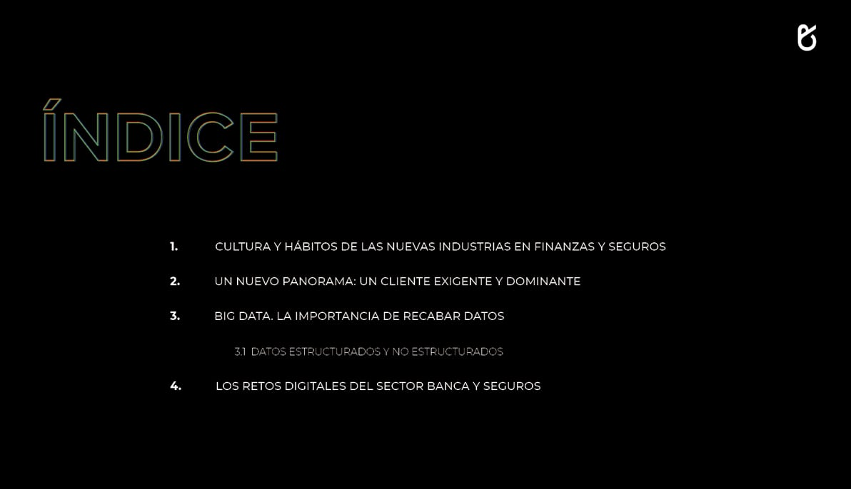 Ebook finanzas y seguros_2