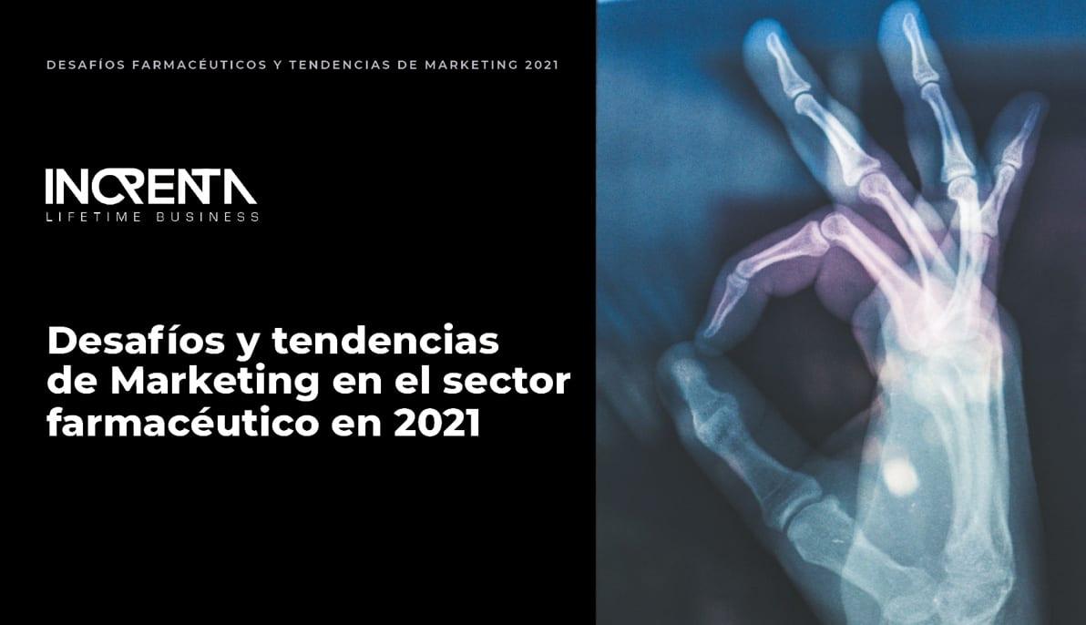 Ebook salud y farmaceutica_1