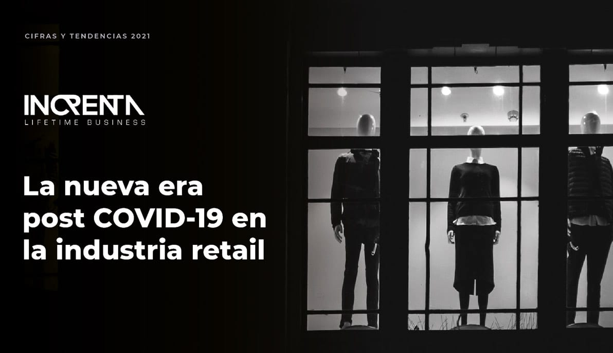 Ebook retail_1
