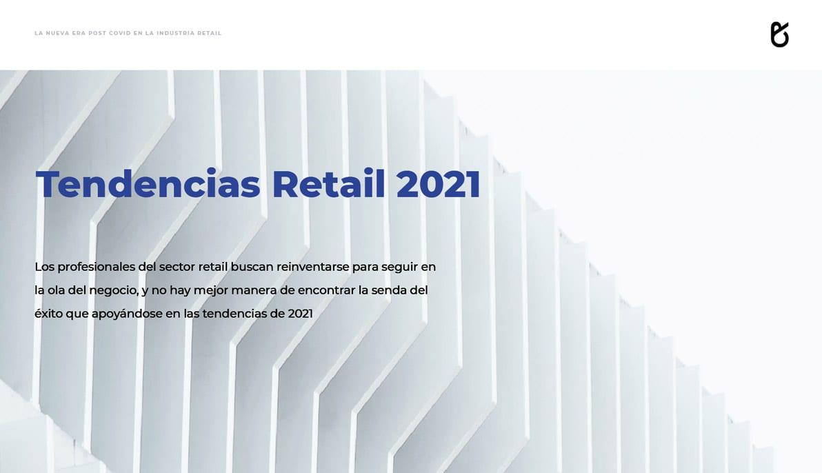 Ebook retail_3