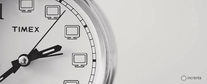 7 errores SEO que debes evitar para posicionar tu web