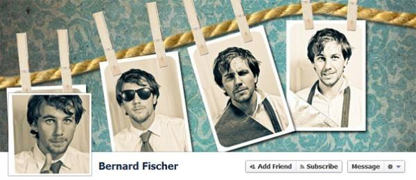 fanpage-portadas-facebook