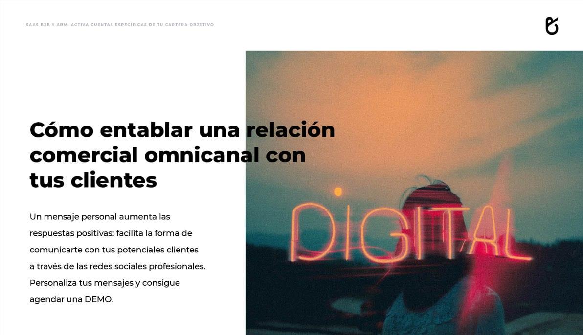 Ebook Tecnología y Telecomunicaciones 3