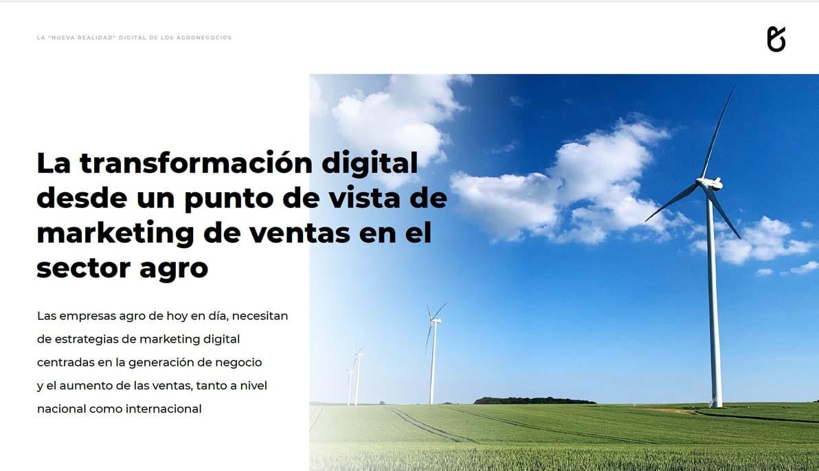 Ebook agroindustria_3