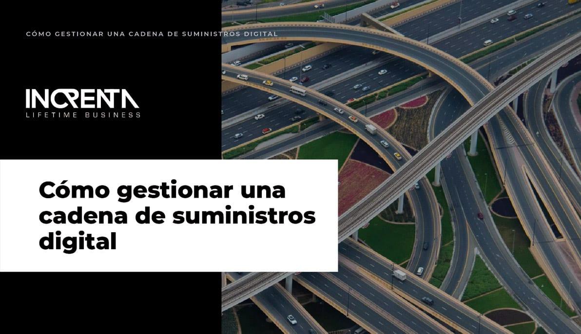 Ebook logistica y transporte_1