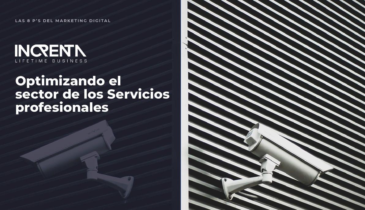 Ebook servicios profesionales_1