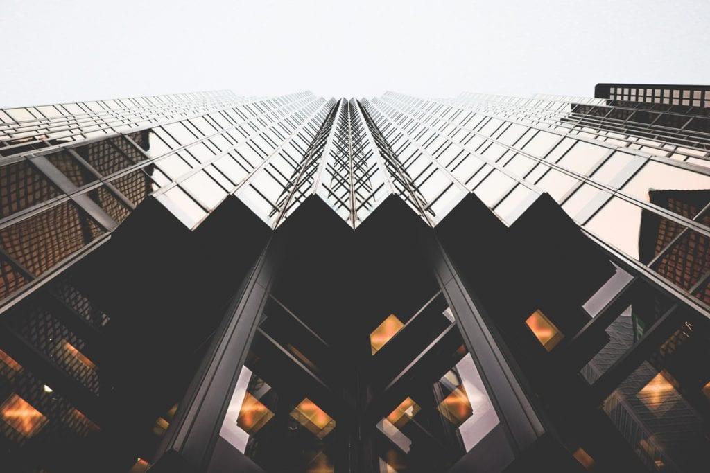 La prospección de clientes consiste en diferentes técnicas de investigación y descubrimiento que conduzcan al cliente ideal