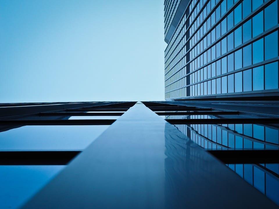 Estrategias eficaces para generar leads y realizar procesos de compra más ágiles