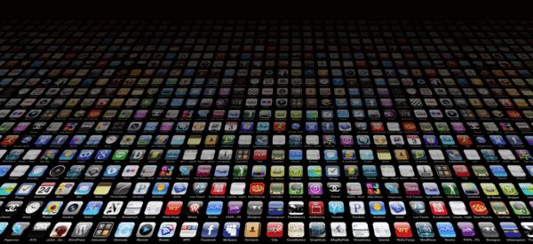 ASO apps