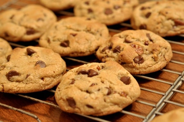 Tipos de cookies que afectan a las empresas
