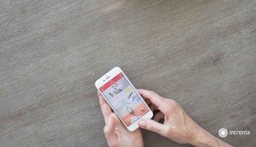 ecommerce-venta-desde-smartphone