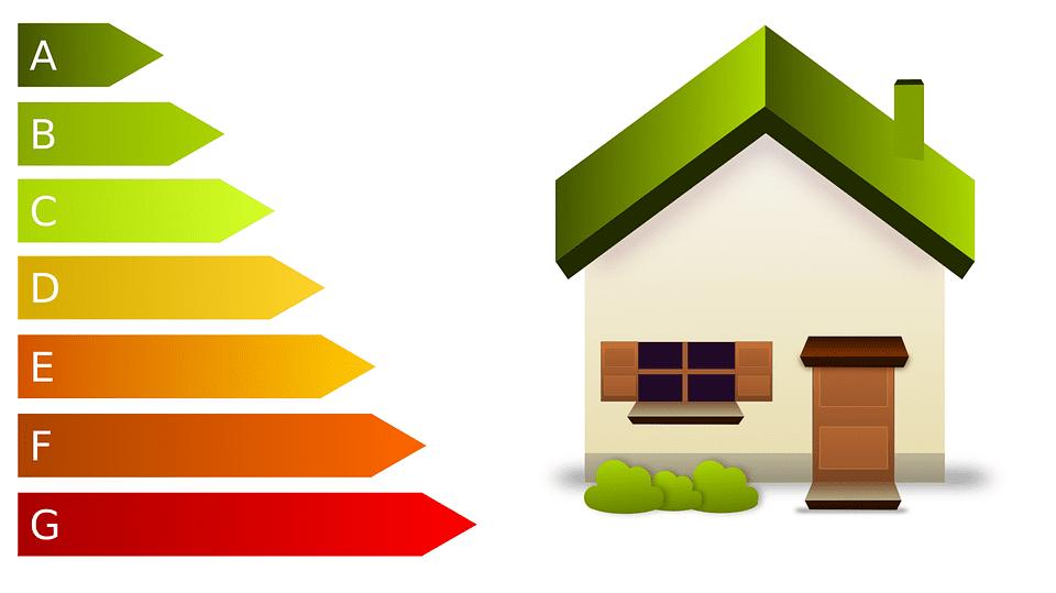 Estrategia de venta certificaciones energéticas