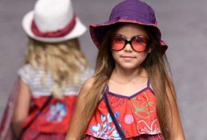 estrategias-online-moda-infantil