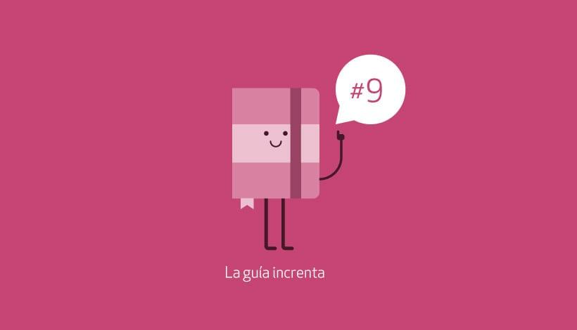 guia-increnta-9