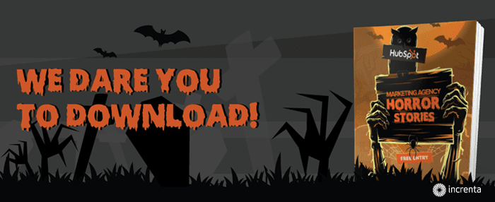halloween-2014-marketing