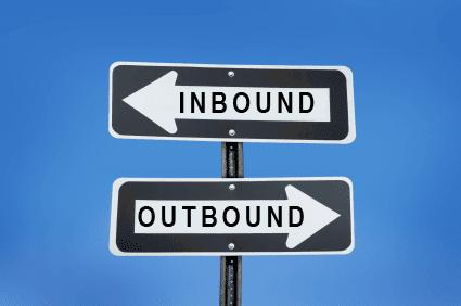 Inbound Marketing: