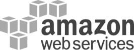 logo-amazon-aws