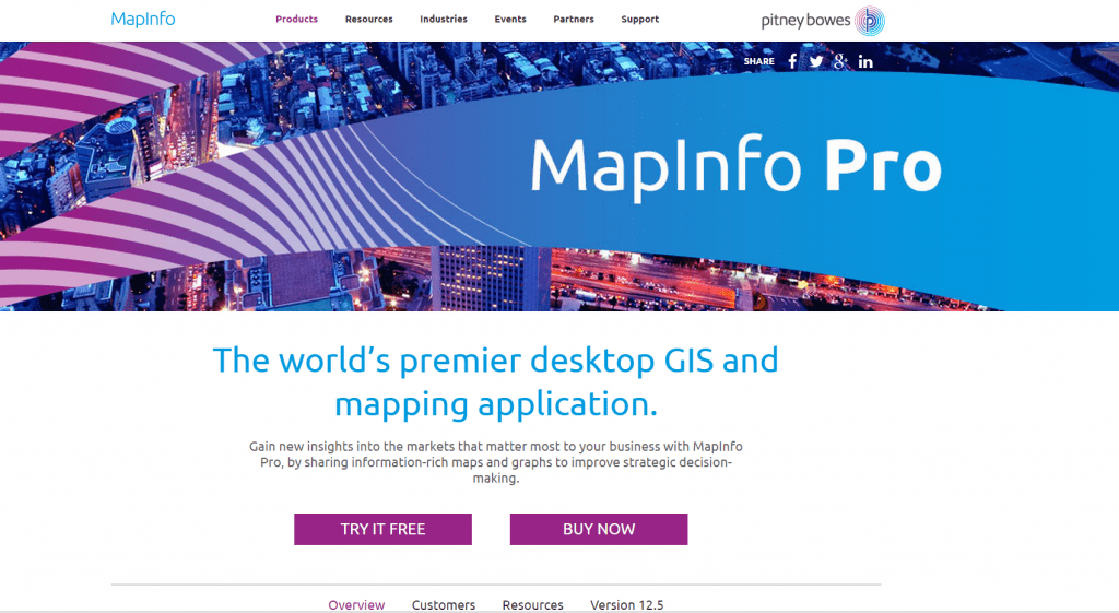 map-geo
