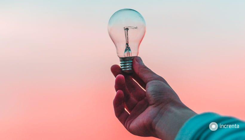 10 claves del plan de marketing digital B2B para 2018