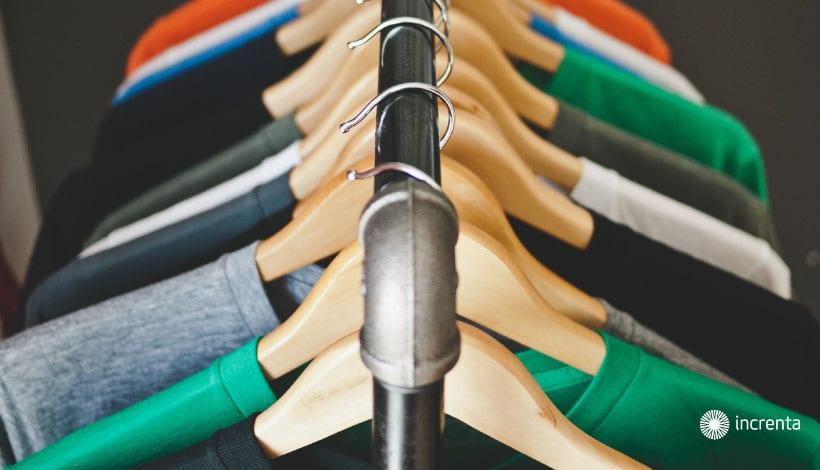 marketing-retail-latinoamerica