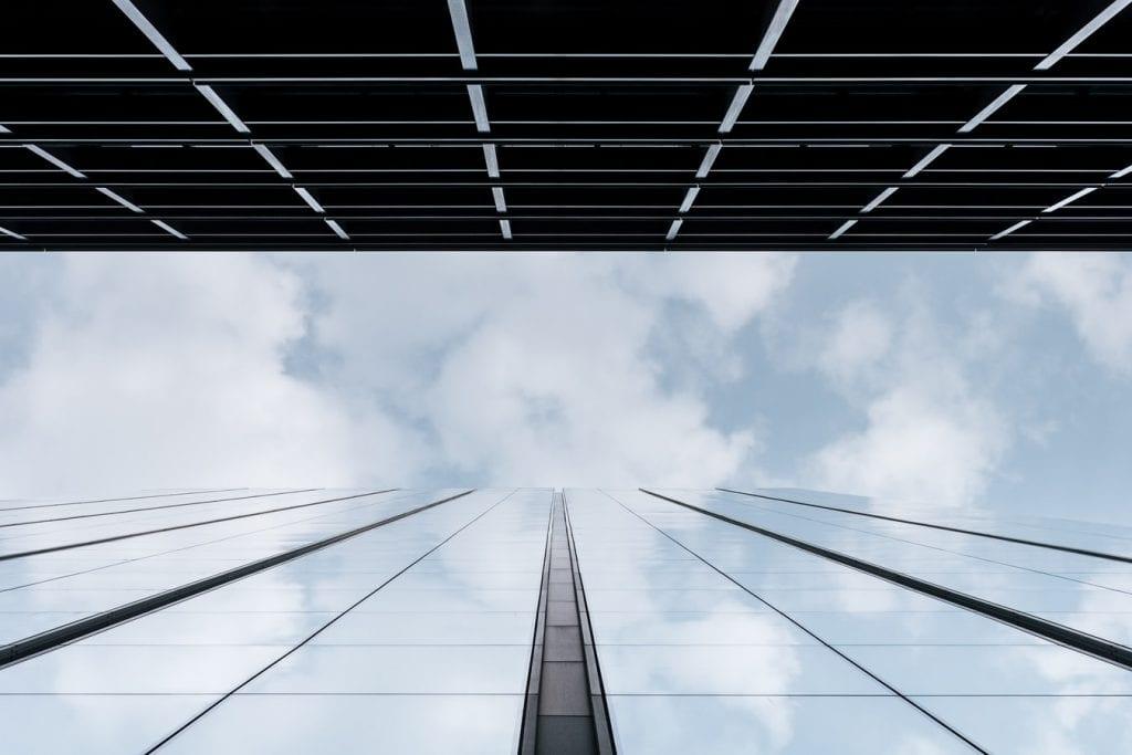 concepto de comunicación corporativa, la cual responde a muchos más objetivos y estrategias de las que en un primer momento puede parecer, sobre todo si nos movemos en ámbitos tan complejos como el marketing industrial y el marketing B2B.