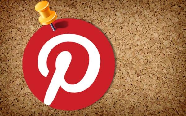 Pinterest: 11 preguntas para el negocio de nuestra empresa