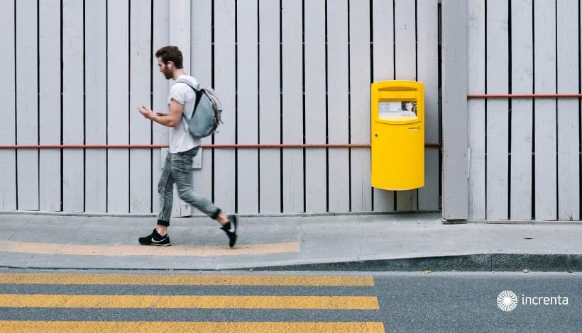 reglamento-europeo-de-protección-de-datos