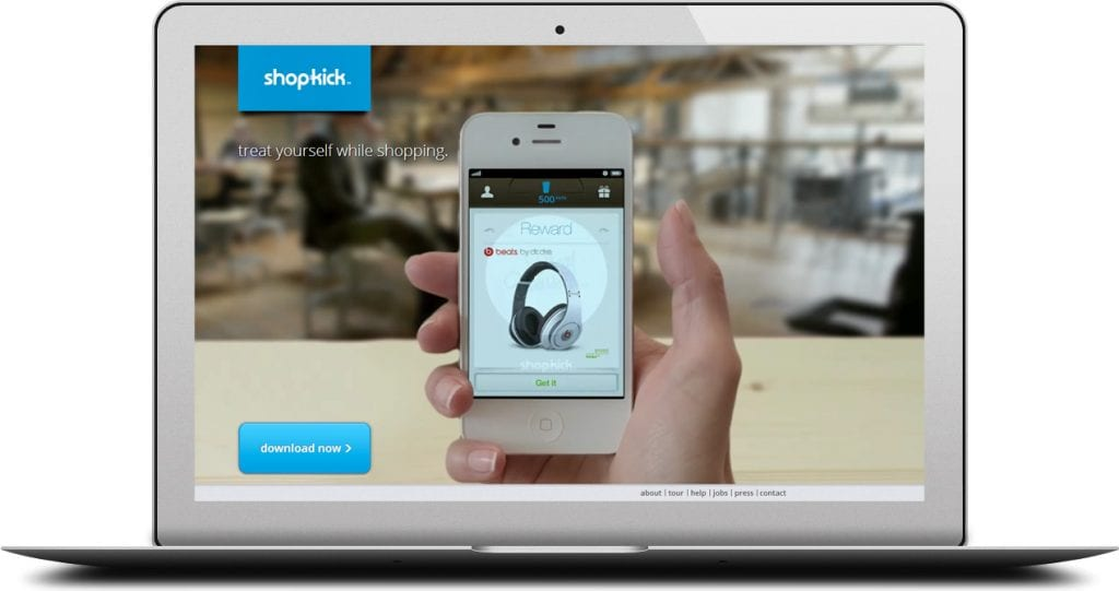 shopkick_app