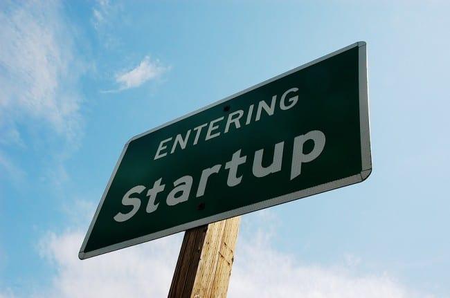 fases iniciales en las startups