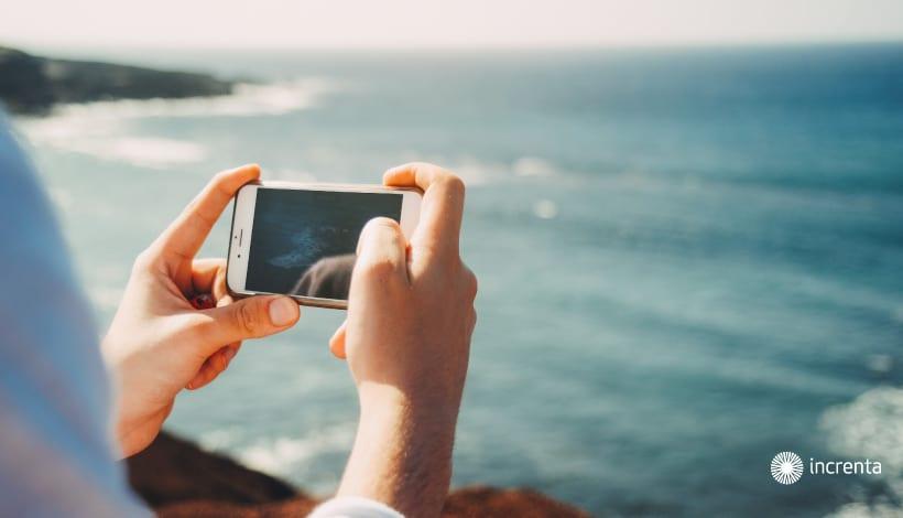 tendencias-smartphone-latam