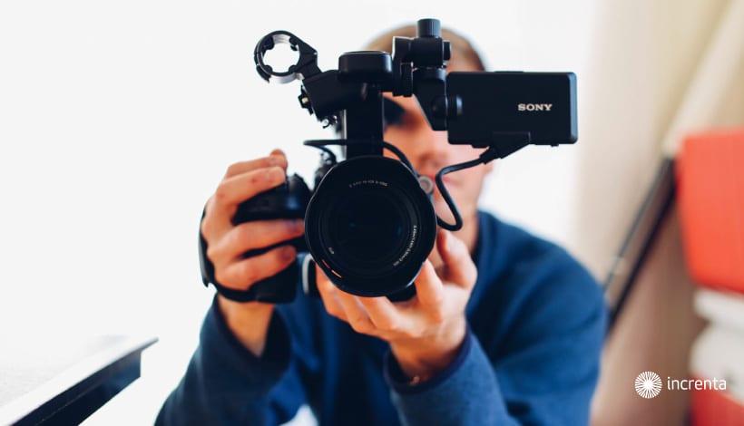 video-promocional
