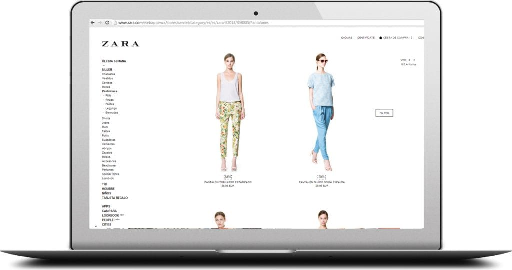 zara-tienda-online