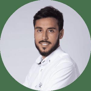 Omar Pinto