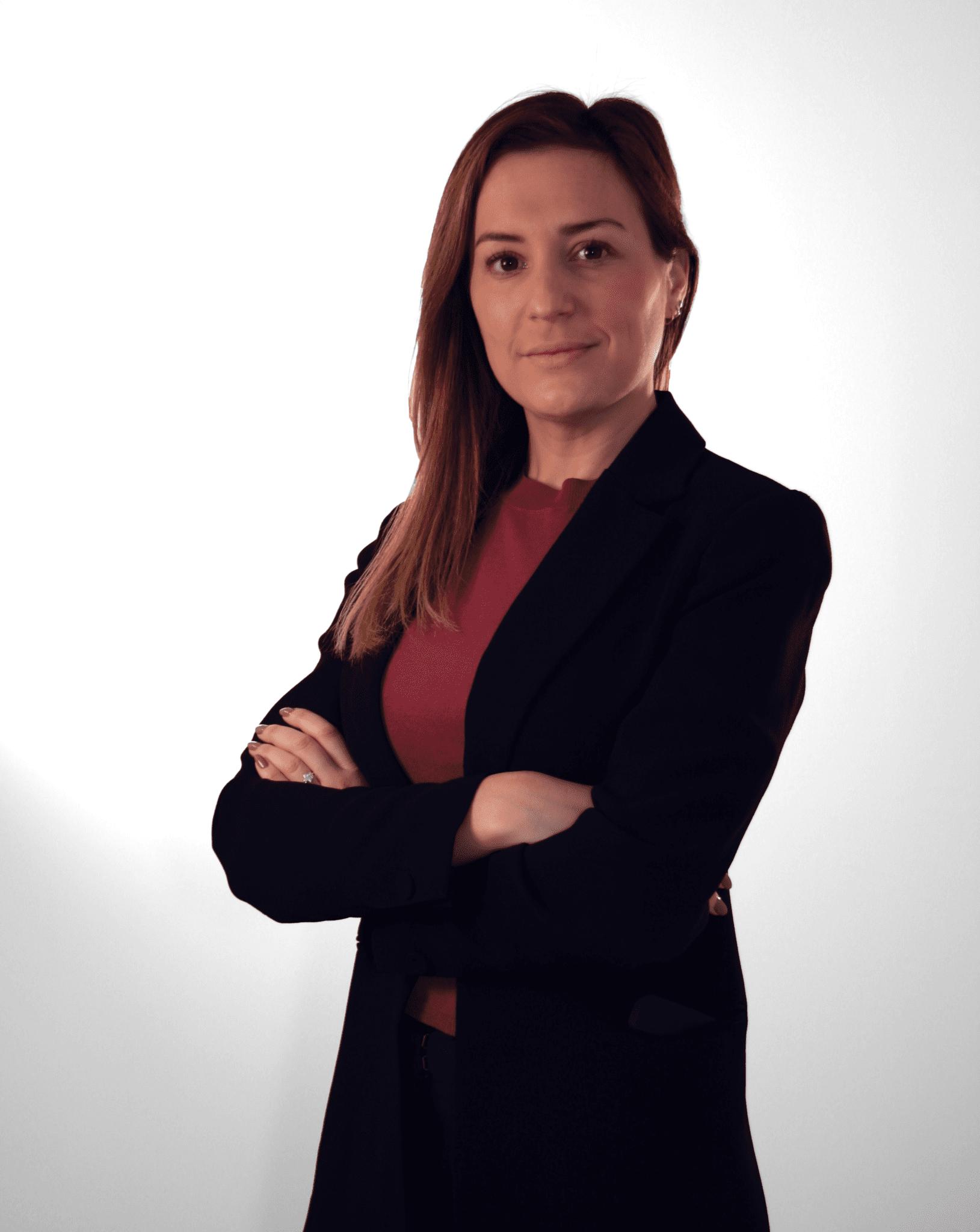 Esther Galindo