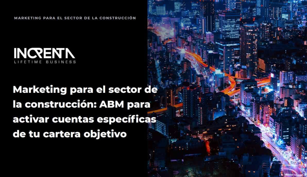Ebook contruccion y abm_1