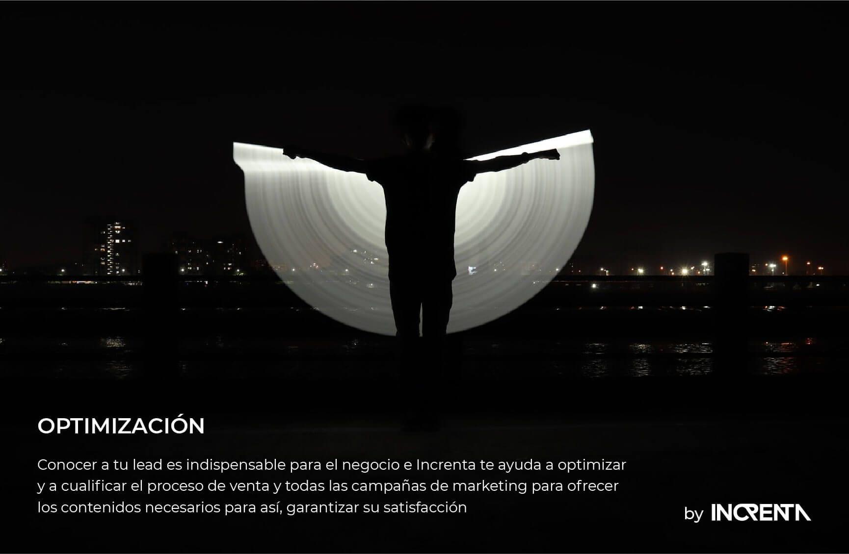 Increnta_soluciones_CONTACT CENTER 2