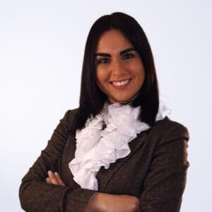Flavia Micó
