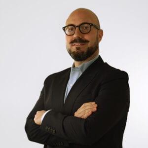 Juanjo Pascual
