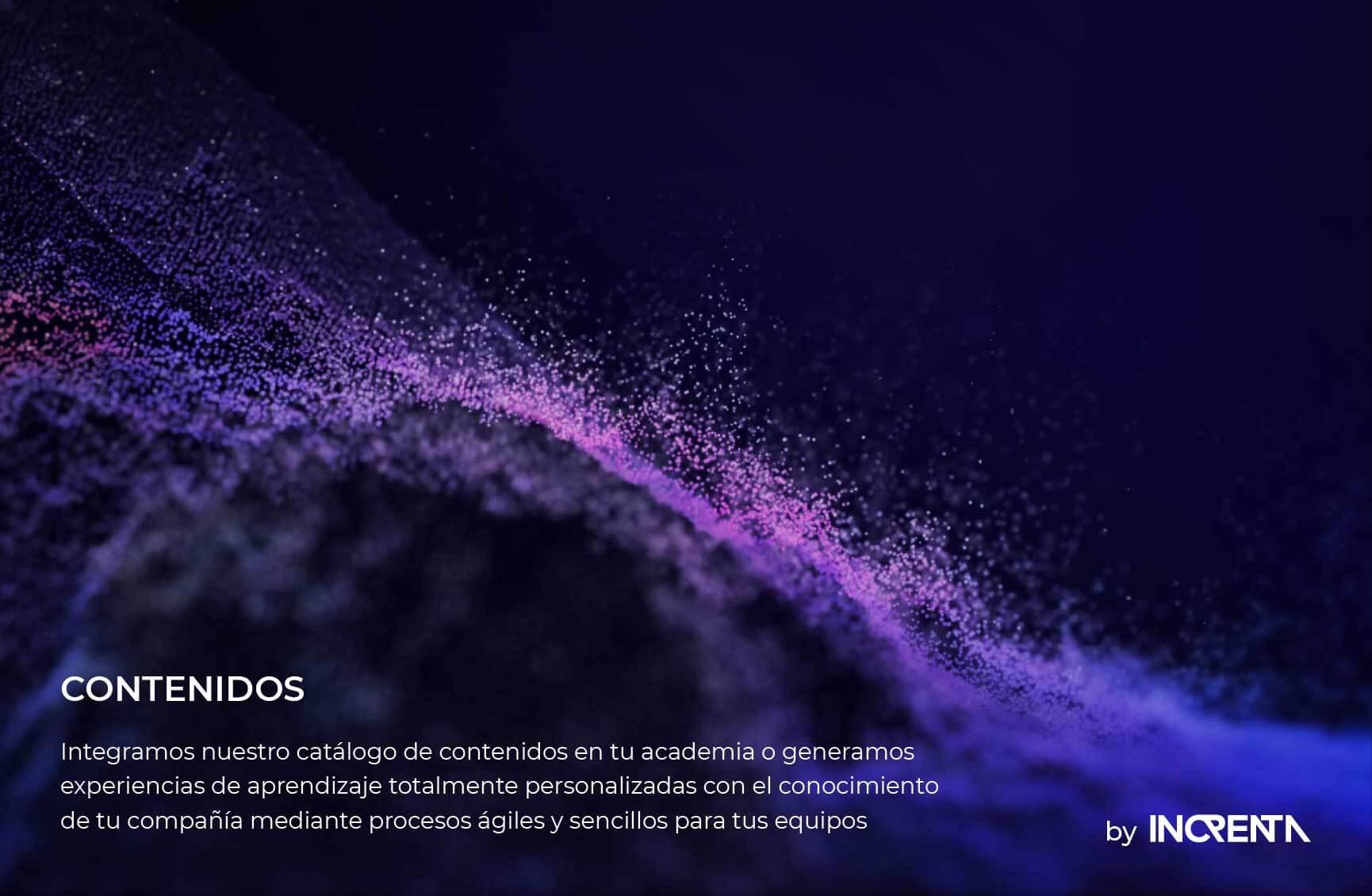 Soluciones Increnta_Corporate academy 3