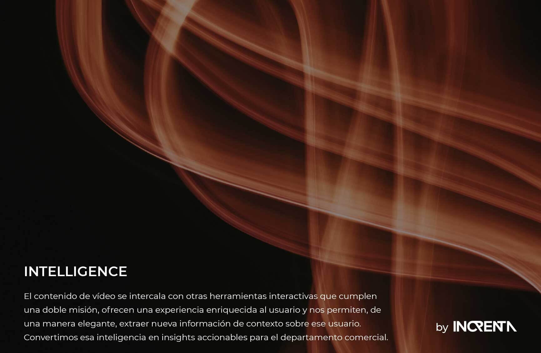 Soluciones Increnta_Corporate academy 4