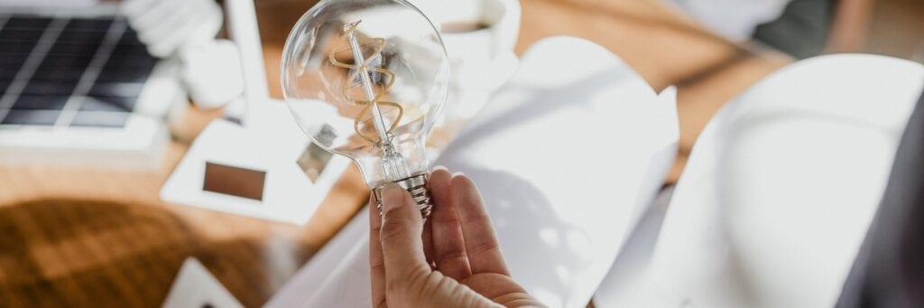 marketing-empresas-energia